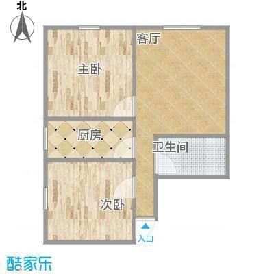 福州-府和苑-设计方案