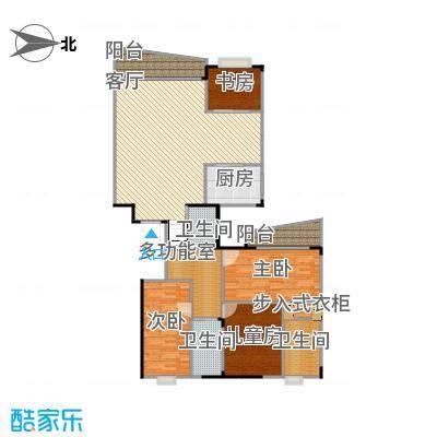 深圳-聚豪园-设计方-副本
