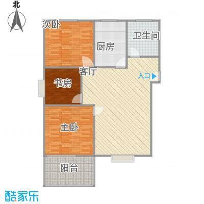 重庆公馆-设计方案