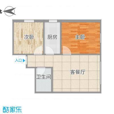 沈阳-府和苑-设计方案1