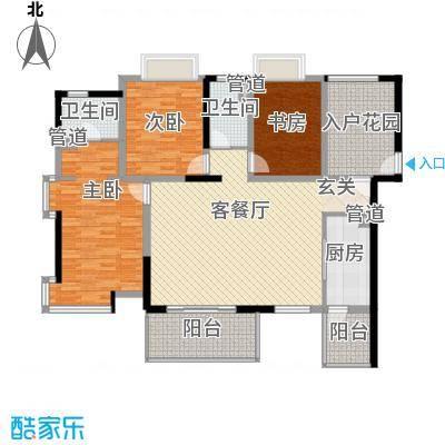 联丰新村两阳户型3室1厅1卫1厨