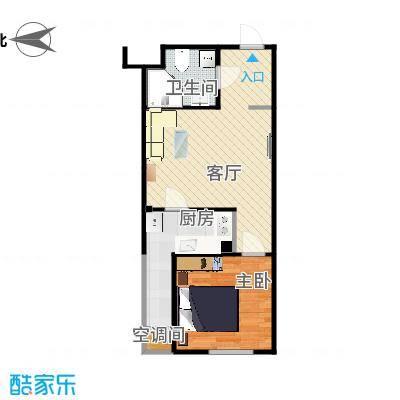 南岗-华鸿国际中心-设计方案-2