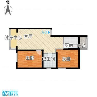 长春-东皇先锋-设计方案