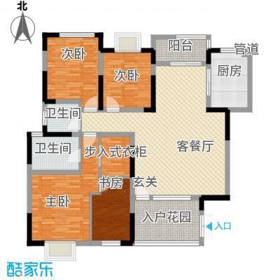 背圪洞省建五公司宿舍太原户型