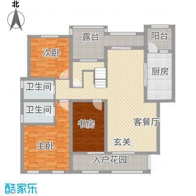 龙湖香醍国际社区配套公寓