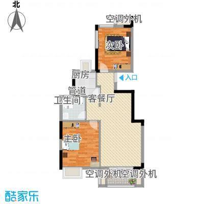武汉-光谷地产梅花坞-设计方案