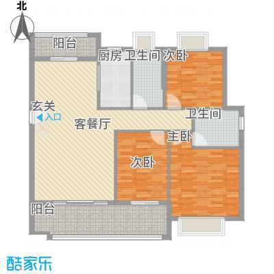 财经大学电建家属院太原户型