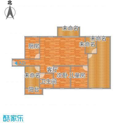 深圳_富通城_2015-08-19-0738