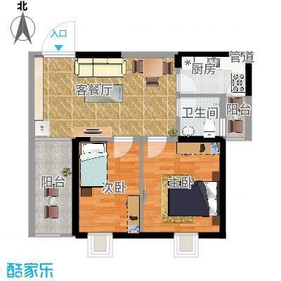 新余_红海名仕公馆_2015-08-18-2023