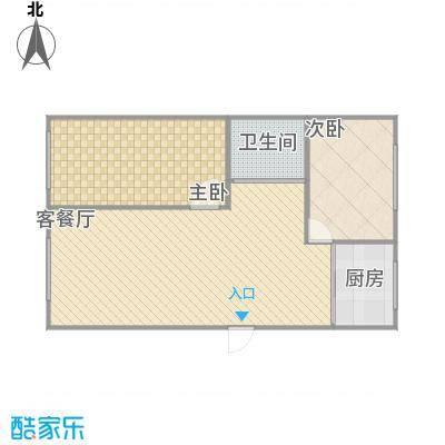 吉林_深圳花园_2015-08-18-2024-副本
