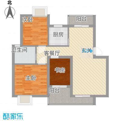 省人民检察院宿舍太原户型