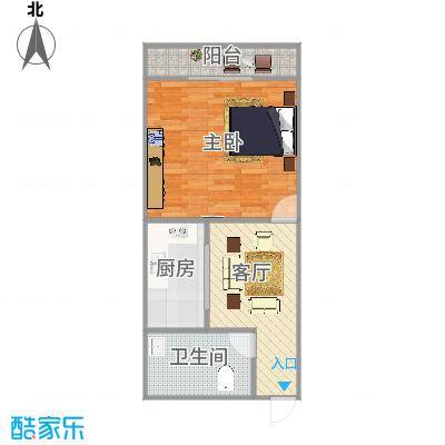深圳_明桂苑_2015-08-19-1018