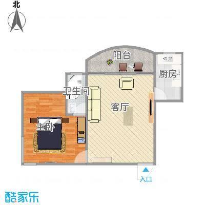 上海_丽都成品53--111_2015-08-19-1033