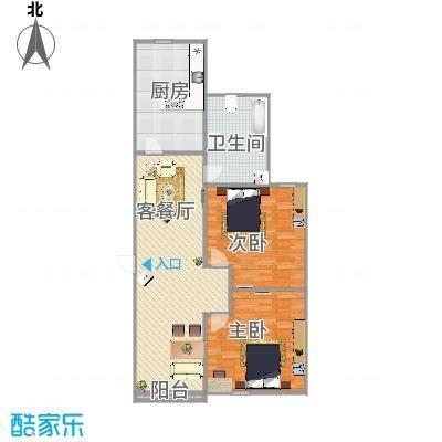 上海_象屿都城-221-100_2015-08-19-1055