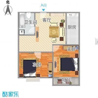 上海_莘松五村-211-60_2015-08-19-1107