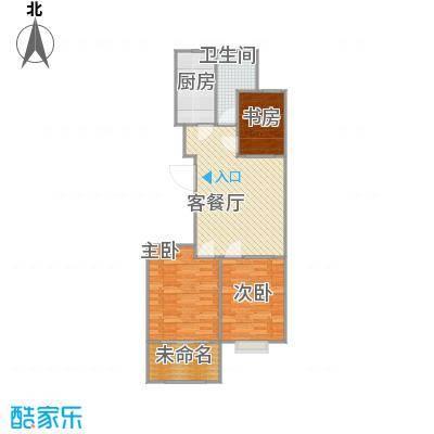 潍坊_浪琴湾107_2015-08-19-1134