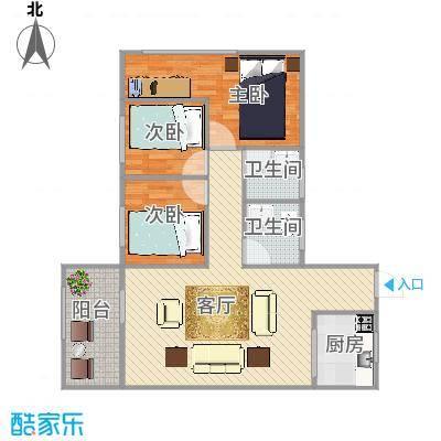 深圳锦上花家园708838