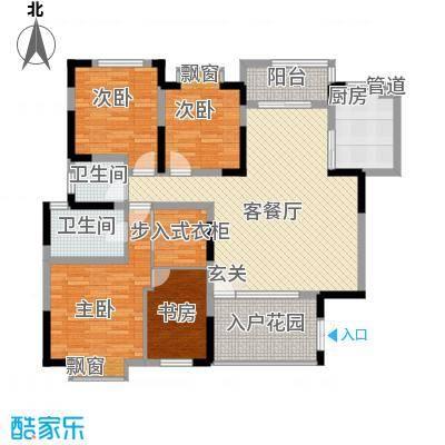 内燃机厂宿舍太原户型
