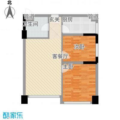 人才中心厂房2010111817095199860430户型1室1厅1卫