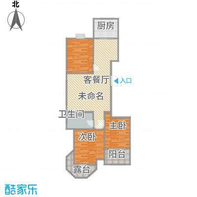 潍坊_浪琴湾129_2015-08-19-1526