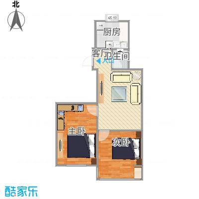 襄阳_xinfuxiaoqu_2015-08-19-1551
