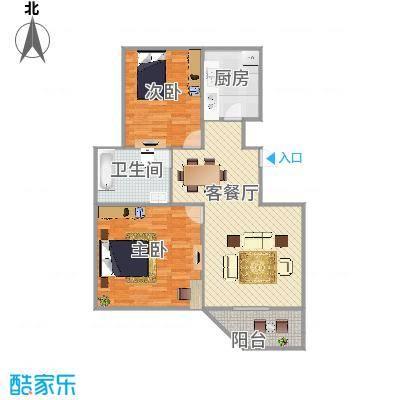 上海_朗庭上郡苑-211-89_2015-08-19-1622