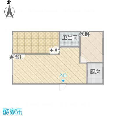 吉林_深圳花园_2015-08-18-2024
