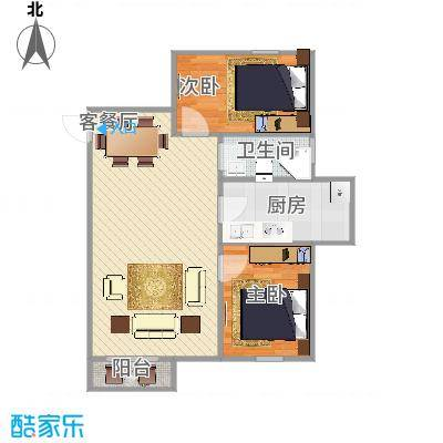 上海_朗庭上郡苑-211-58_2015-08-19-1632