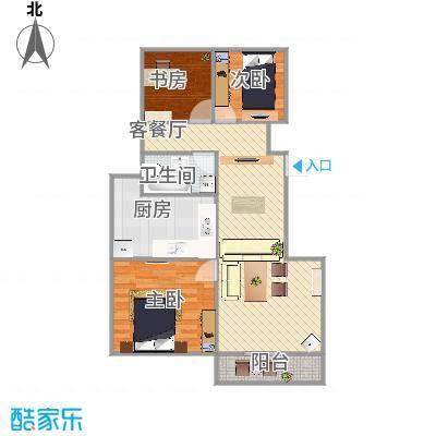 上海_朗庭上郡苑-211-75_2015-08-19-1626