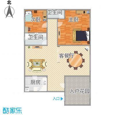 上海_金丰蓝庭三期-222-119_2015-08-19-1640