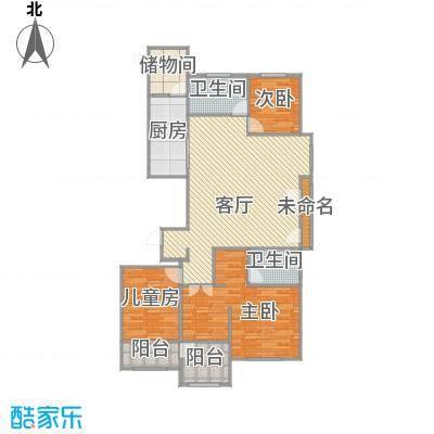 潍坊_潍坊高新城市广场_183