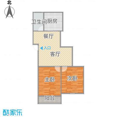 上海_由由三村_2015-08-19-0113