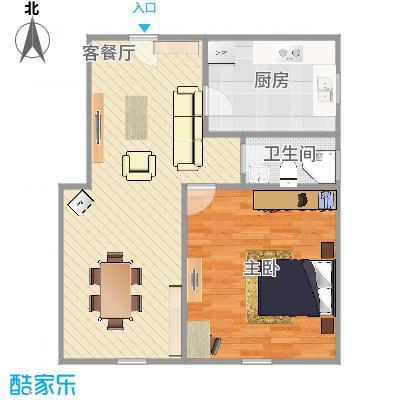 上海_邻里苑-121-60_2015-08-20-1522