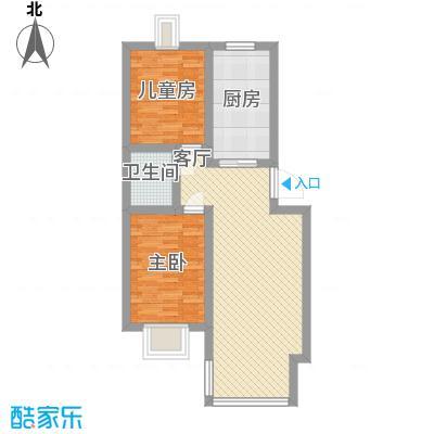 北京_新华联家园_2015-08-20-1502