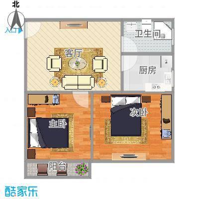 上海_莘松三村-211-51_2015-08-20-1531