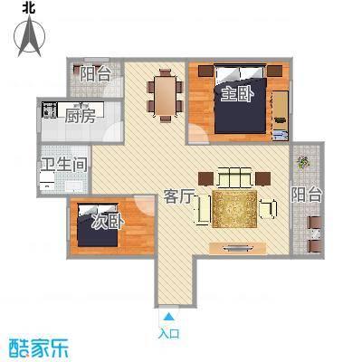 深圳怡海花园699782