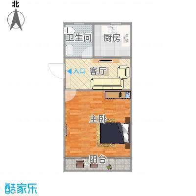 上海_锦南浦三小区50--111_2015-08-20-1129