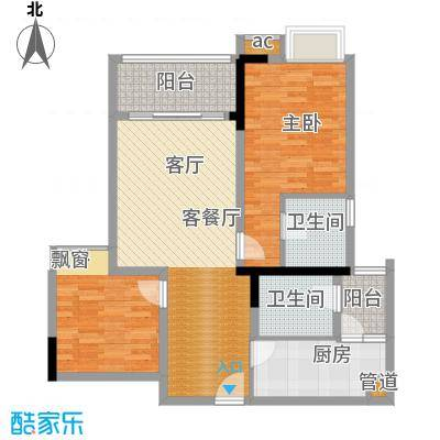 重庆_伟岸滨州_2015-08-19-1142