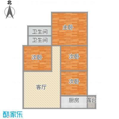 深圳_富通城_2015-08-20-1214