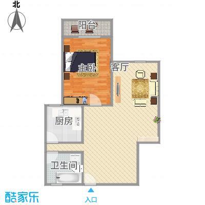 上海_富林四季-111-64_2015-08-20-1348