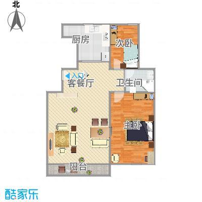 上海_朗庭上郡苑-221-88_2015-08-19-1629