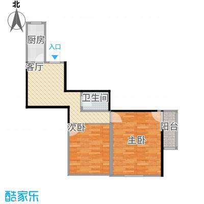 北京_永乐小区_2015-08-20-2011