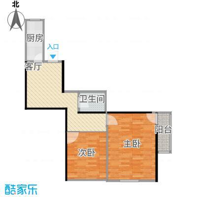 北京_永乐小区_2015-08-20-2011-副本