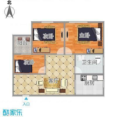 深圳新街口713779