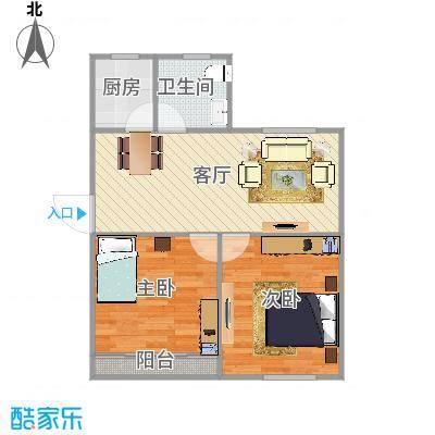 上海_由由五村59--211_2015-08-20-1532