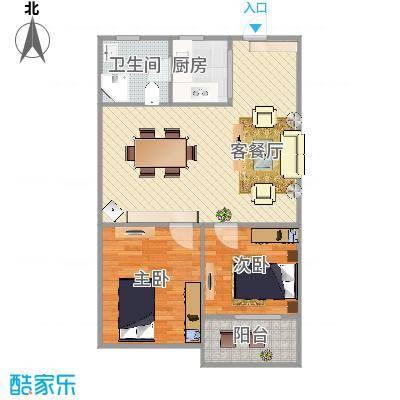 上海_莘松三村-211-66_2015-08-20-1534