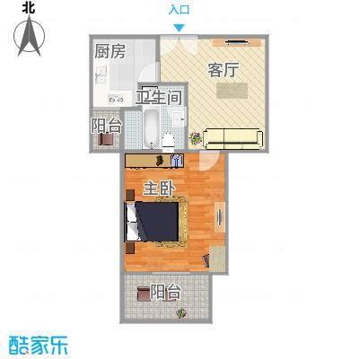 上海_嘉利明珠城-111-55_2015-08-21-1350