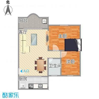 广州_设计2015-08-22