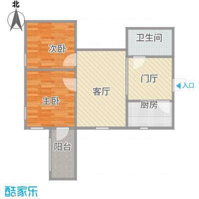 北京_潘家园东里1209