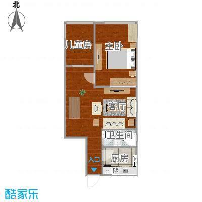 上海_海防新村_2015-08-21-2209